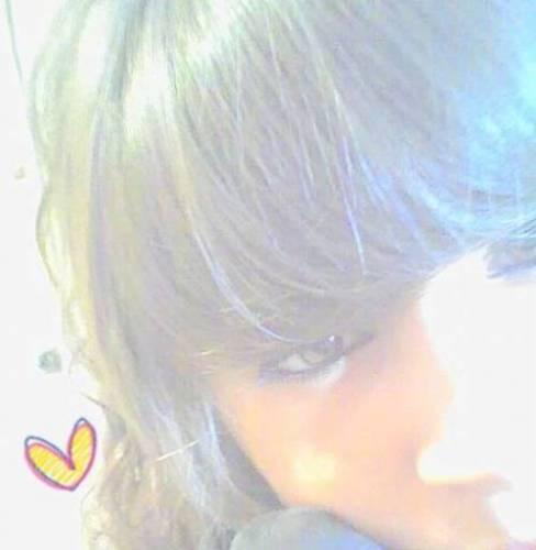 Foto de ssandy del 7/10/2008