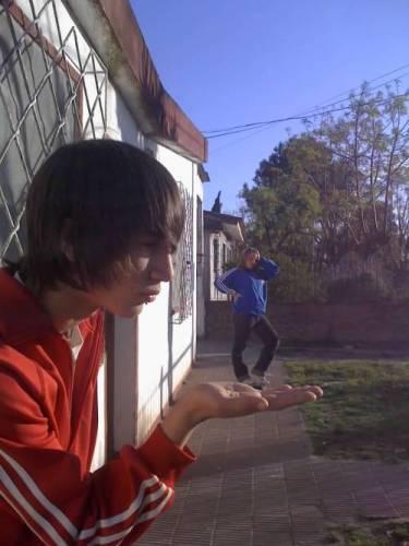 Foto de desubiicaadda3 del 8/10/2008