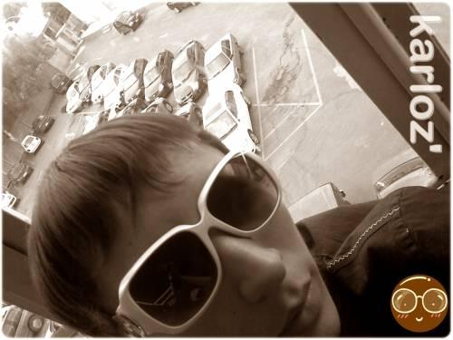 Foto de karlo0z del 8/10/2008