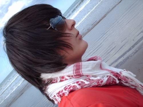 Foto de koqeteamee del 9/10/2008
