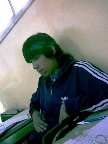 Foto de luca_cachito73 del 9/10/2008