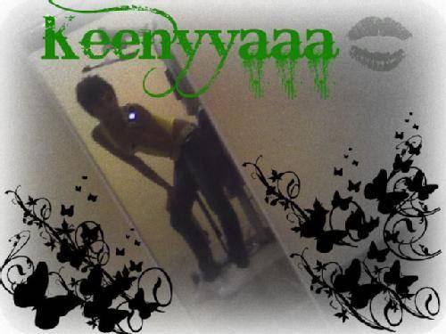 Foto de keenyaa_kiss del 10/10/2008