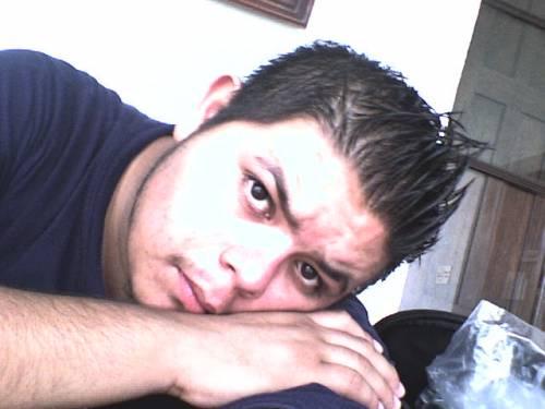 Foto de x_lechux_x del 11/10/2008