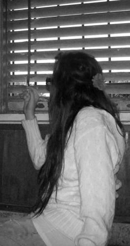 Foto de leish del 12/10/2008