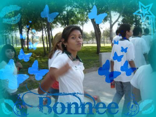 Foto de bonebeffa del 13/10/2008