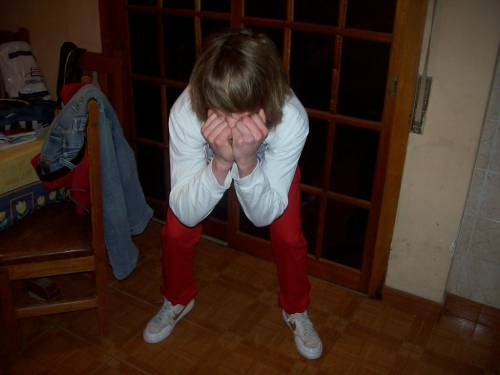 Foto de angelrubio del 14/10/2008