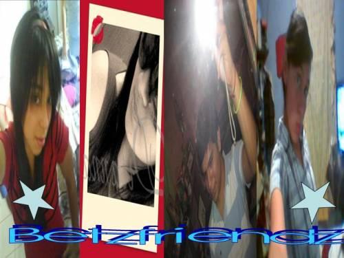Foto de daniiloko del 14/10/2008