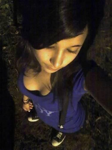 Foto de soloaamantees del 14/10/2008