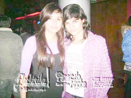 Foto de hueqa del 15/10/2008