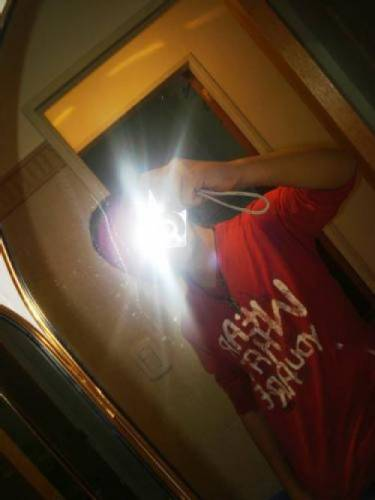 Foto de retro0styleh del 16/10/2008