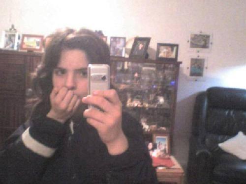 Foto de toontaboobita del 16/10/2008
