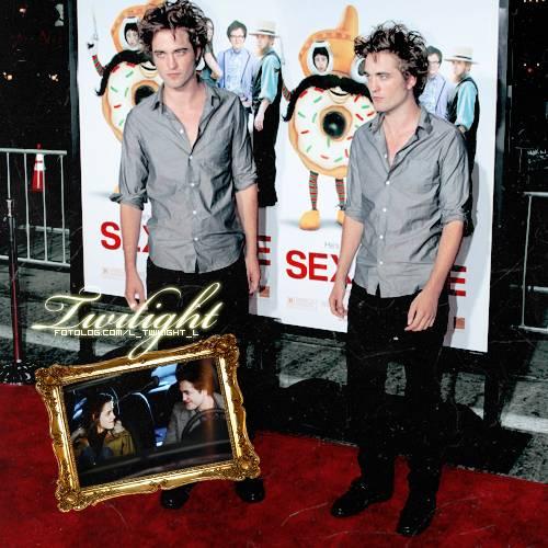 Foto de twilight del 16/10/2008