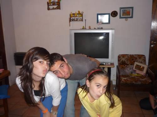 Foto de tamdivinaxd del 17/10/2008
