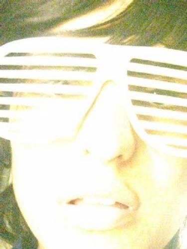 Foto de hueqa del 18/10/2008