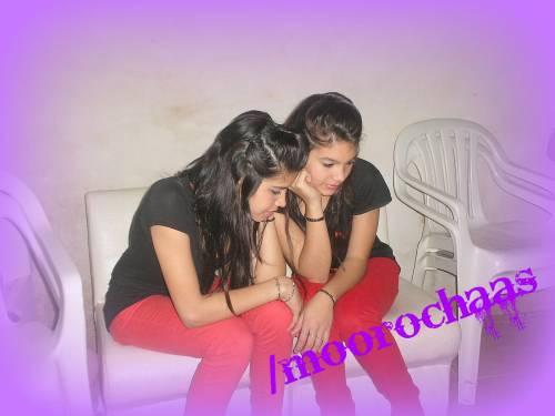 Foto de moorochaas del 18/10/2008