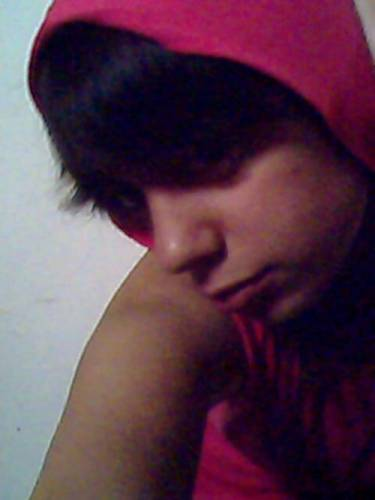 Foto de yo_noe_the_best del 18/10/2008