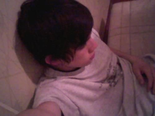 Foto de ex_gringoolomas del 19/10/2008