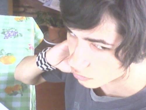 Foto de saboraelectro del 19/10/2008
