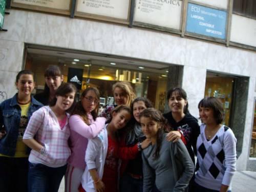 Foto de lovee_obsesiiion del 20/10/2008