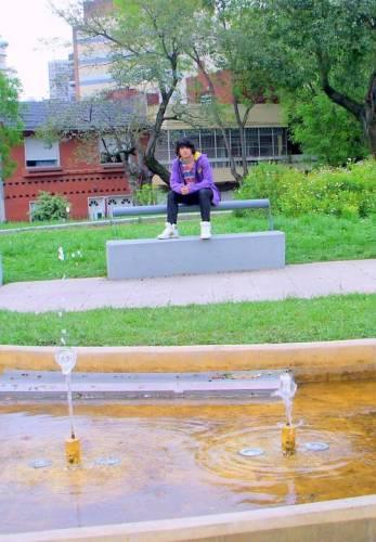 Foto de nikiipiuolaa del 20/10/2008
