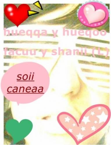 Foto de hueqa del 21/10/2008