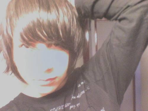 Foto de zeroponem del 21/10/2008