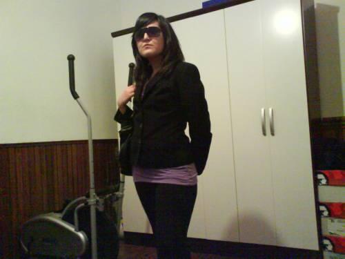 Foto de caro_20 del 22/10/2008
