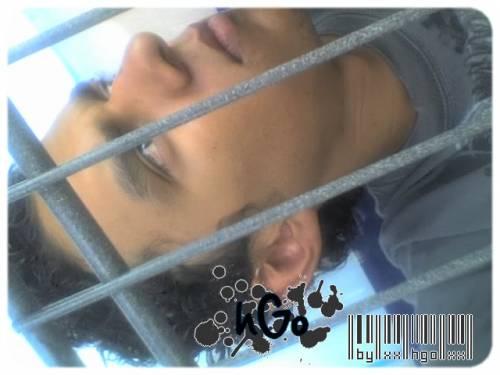 Foto de rockelectromusic del 22/10/2008