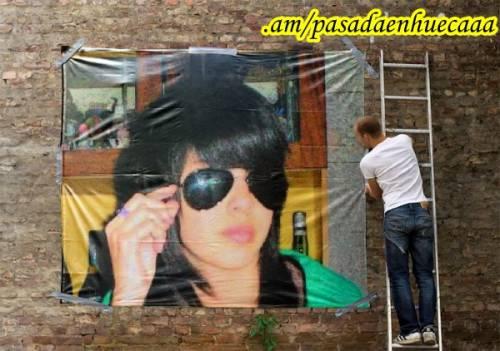 Foto de pasadaenhuecaaa del 23/10/2008