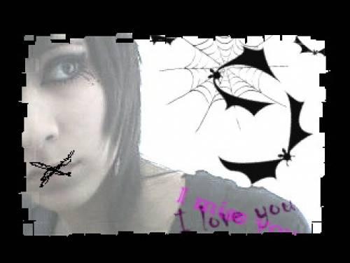 Foto de exc_x_morphine_x del 24/10/2008