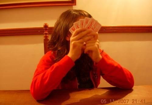 Foto de lalaala del 24/10/2008
