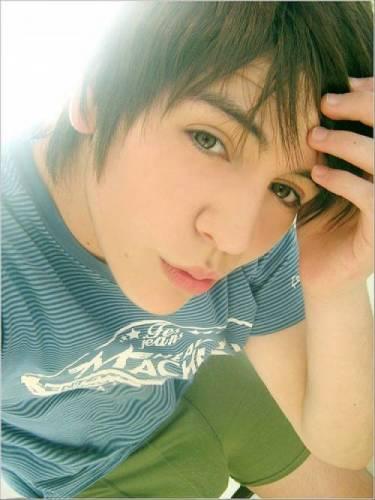 Foto de tiiaaaan del 24/10/2008