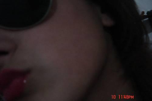 Foto de coqetaaa del 25/10/2008