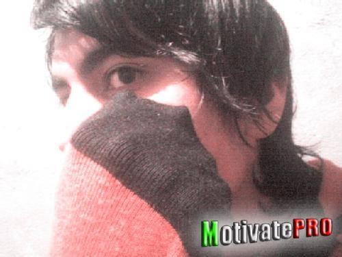Foto de elxjonaah del 25/10/2008