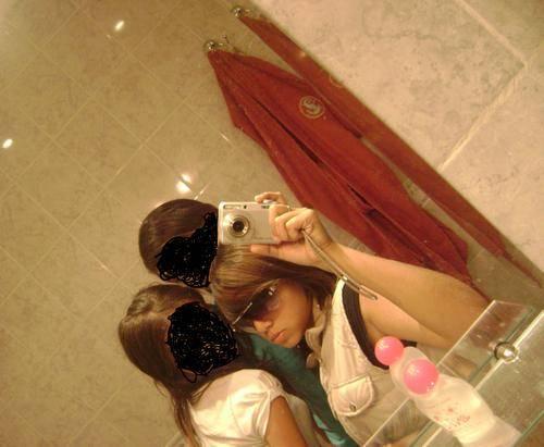 Foto de sooiretoonta del 25/10/2008