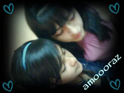 Foto de weendiitha del 25/10/2008