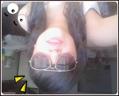 Foto de lalaala del 27/10/2008