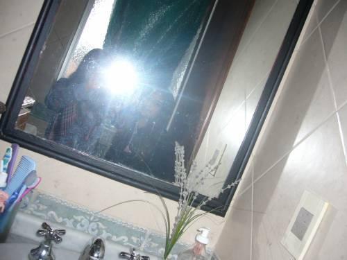 Foto de medicenyeen del 27/10/2008