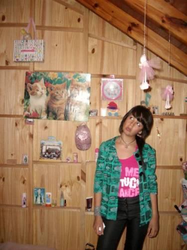 Foto de duulzuuratotaal del 29/10/2008