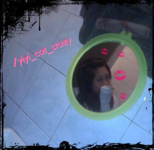 Foto de muiicaneeo del 30/10/2008