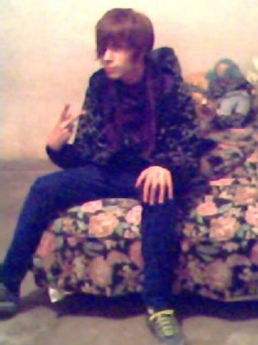 Foto de electro_agus del 31/10/2008