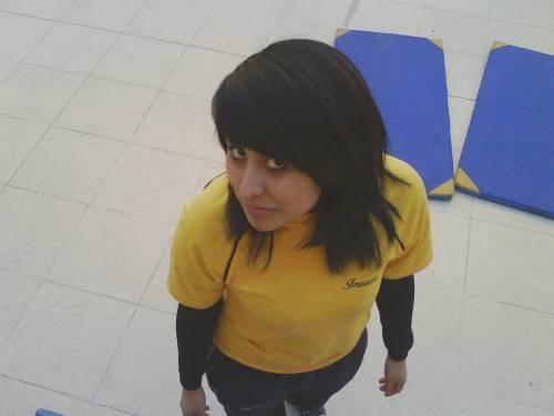Foto de peponzhiitaaahw del 31/10/2008