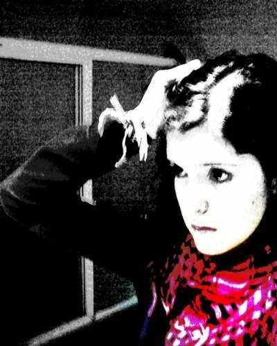 Foto de laura_toran_0 del 1/11/2008
