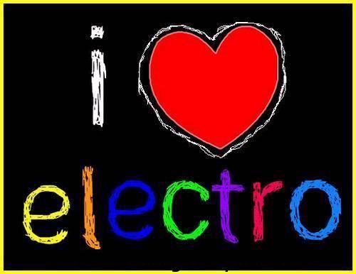 Foto de electroarreh del 2/11/2008