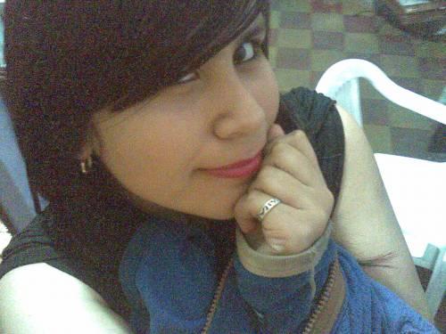 Foto de giiselaa del 2/11/2008
