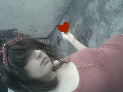 Foto de misskanibalxcore del 4/11/2008