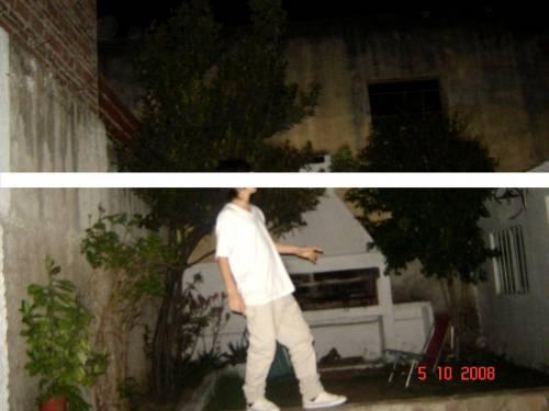 Foto de retromania del 4/11/2008