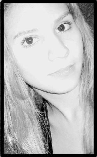 Foto de toxica del 4/11/2008