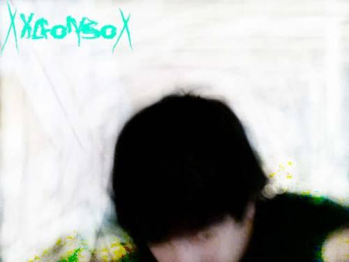 Foto de xlfonso del 4/11/2008