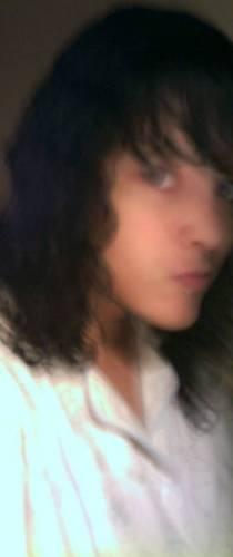 Foto de 32waystodie del 5/11/2008